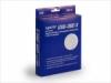 Адаптер K-LINE (USB - OBD II) FTDI
